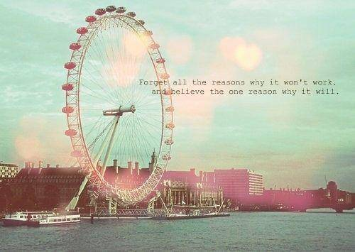 london idézetek Quotes   Idézetek
